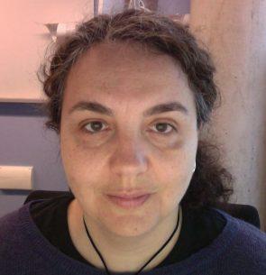 M. Pilar Francino