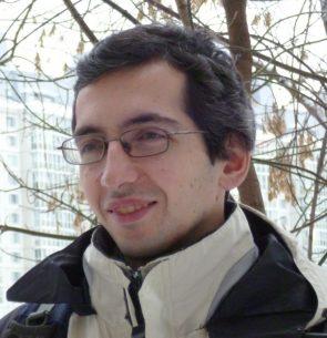 Michael Rayko